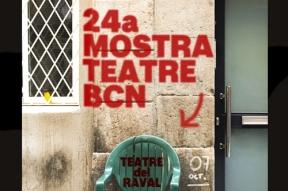 miniaturateatre_barcelona-24-mostra-de-teatre-de-barcelona-teatre-del-raval