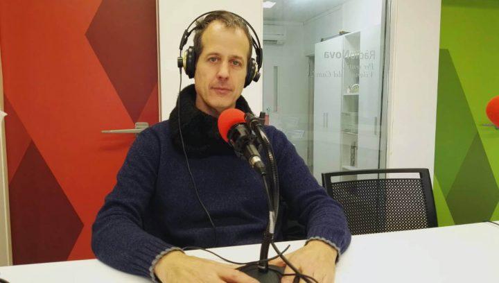 Ràdio Vilanova